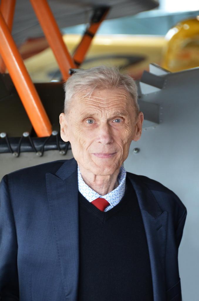 Jan Brskovský